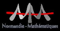 Normandie - Mathématiques